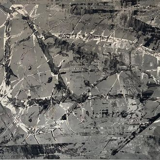 Zorn, 75cm x 90 cm, Preis in EUR 660,00